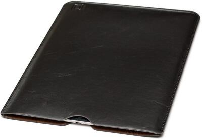 Dockem Executive Sleeve for iPad Pro 11
