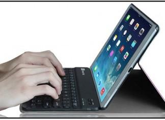 Best iPad mini keyboard Case in USA