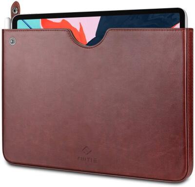 Fintie Sleeve for iPad Pro 11