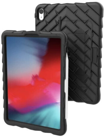 GumDrop Extreme Drop Protection Case