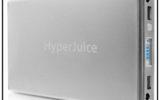 Hyper Juice 41000mAh external power Pack for MacBook Air 13inch