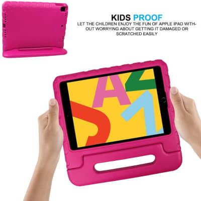 REGOKI Lightweight Case for iPad