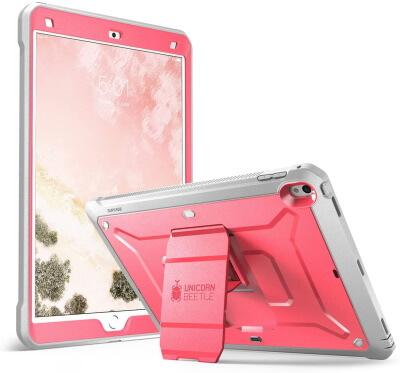 SUPCASE iPad Air 3 Case
