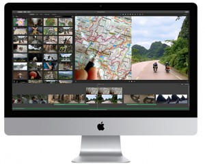 Best iMac for Video Editing 2018: Get Amazing Experience