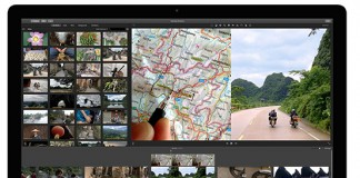 best iMac for video editing 2016
