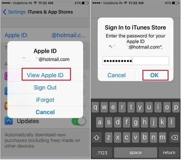 How to Stop Your iPhone Screen From Turning Off Automatically