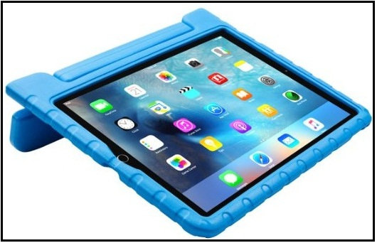 i-Blason iPad Pro Case for Kids 2016