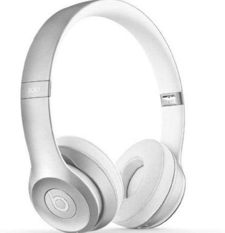 Best Bluetooth headphones for apple TV 4 by beats