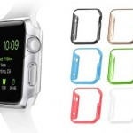Best Apple watch bumper cases 38mm/ 42mm: The Most Popular