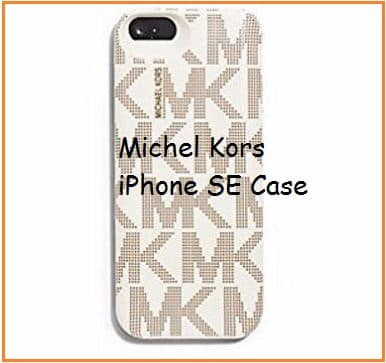 Branded Best iPhone SE cases