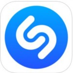 Music discovery iOS app