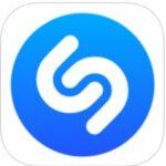 Music discovery iOS app