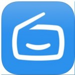 Best iPhone radio app for live streaming
