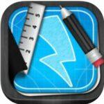 instalogo iPhone app for logo