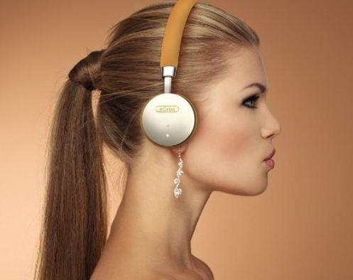 Best Quality sound headphone
