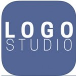 Make logo on iOS app