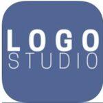 Make logo on iOS app