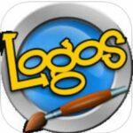 Make profestional logo on iPhone app