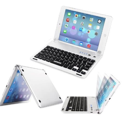 iPad pro 9.7 inch keyboard cases