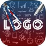 5 Logo and Designs Creator