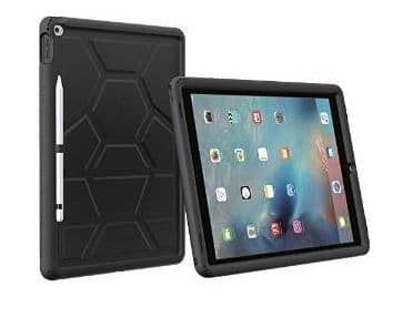 Poetic back case for iPad pro 9.7 inch