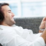 Best Bluetooth headphones for Apple TV 4K and ATV 4: Worth the investment