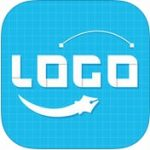 6 Graphic Studio - Logo Creator and Design Maker Pro