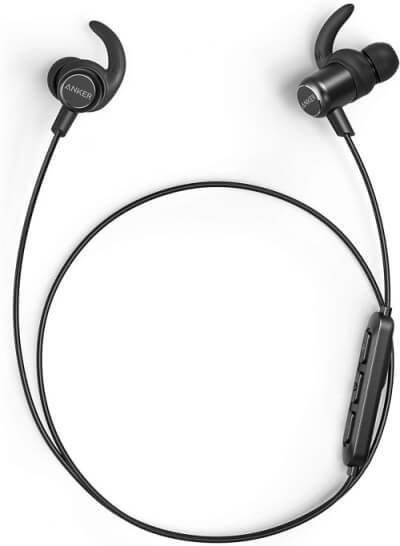 Звуковые наушники Anker для Apple TV в 2020 году