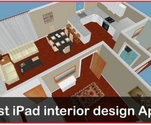 Best Ipad Interior Design Apps Plan