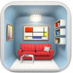 Good best iPad interior design App