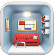 Good Best IPad Interior Design App