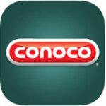 My Conoco Gas station locator near me app