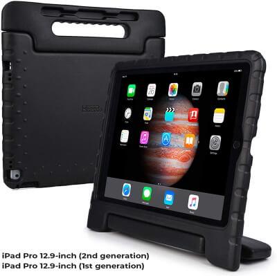 Cooper Dynamo Kids Case for iPad Pro