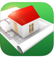 Best Ipad Interior Design Apps For Plan Your Dream Home