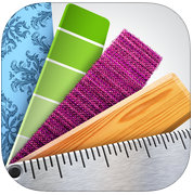 Homestyler App Through You Can Transom Your IPhone Or IPad Into A Virtual  Fitting Room. Inside The App, You Can Get A Lot Of Beautiful Decorative  Products ...