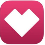 ovulation and mood tracker iOS app for women