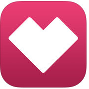 Menstruation App