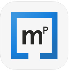 Magicplan - 2D-3D Floor Plans For iPad