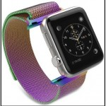 Best Apple Watch Milanese loop Bands Third Party: Recent Trend
