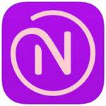 fertility tracking iPhone app