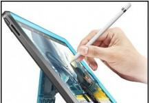 Supcase iPad Pro 9.7'' heavy duty Protective Case