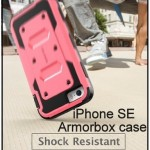 Five Best iPhone SE Cases 2018: All around Protection