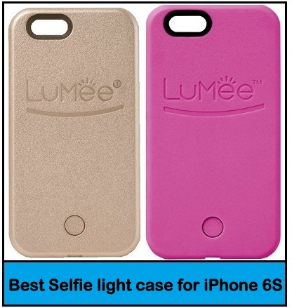 popular selfie case for iPhone 6S iPhone 6 4.7inch