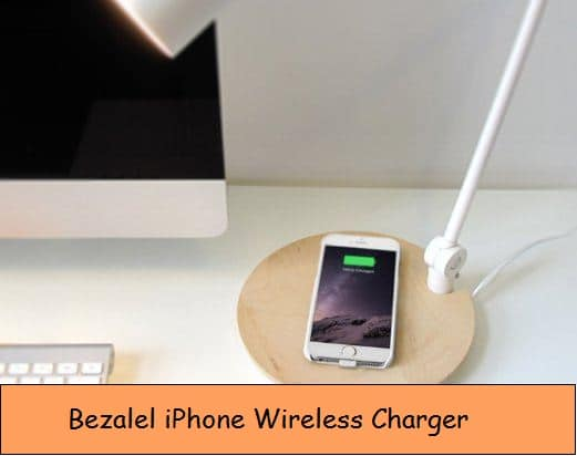 2020 Best Wireless Chargers for iPhone XR, 11 Pro, XS Max