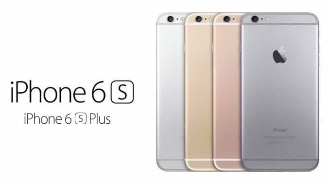 iphone 6 unlocked price in usa where to buy iphone 6s unlocked without contract in usa uk 19338