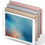 Where to buy WiFi Cellular iPad Pro 9.7 inch in USA?