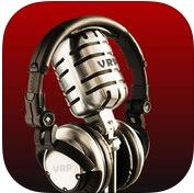 1 Voice Record Apple Watch app