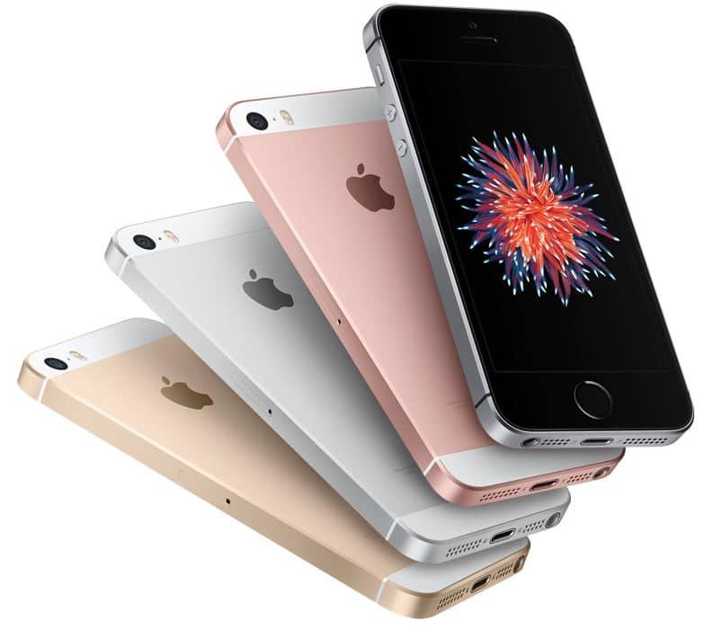 best buy usa iphone