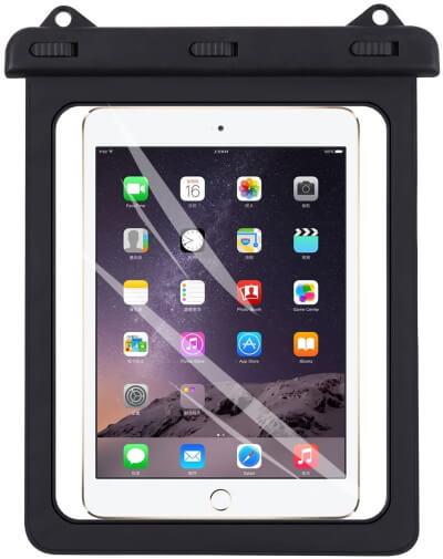 2021's Best iPad Pro 9.7 Waterproof Cases: Assurance on ...