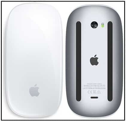 Best cheap Apple Magic Mouse 2 Deals online amazon